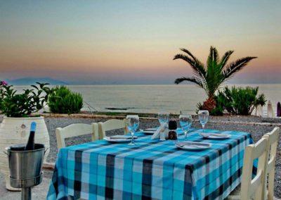 bg_restaurant2